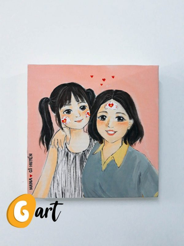 goi-y-qua-tang-y-nghia-cho-me-nhan-ngay-mothers-day-3