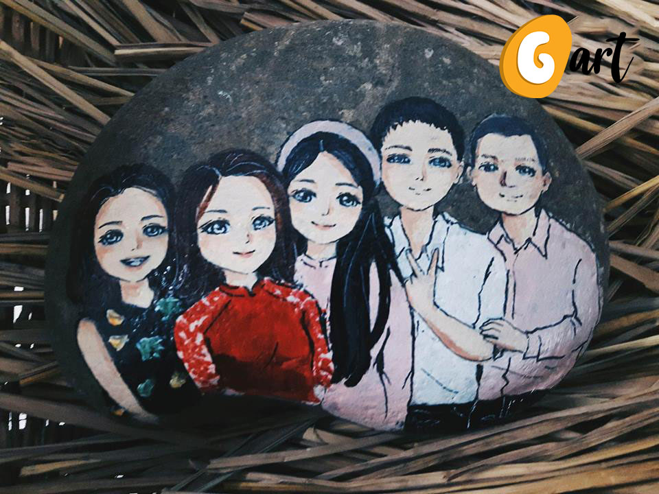 goi-y-qua-tang-y-nghia-cho-me-nhan-ngay-mothers-day-4