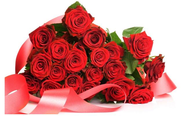 Món quà tặng người yêu ngày 20 tháng 10