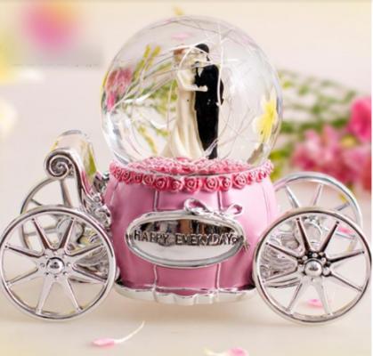 Quà tặng ý nghĩa cho đám cưới