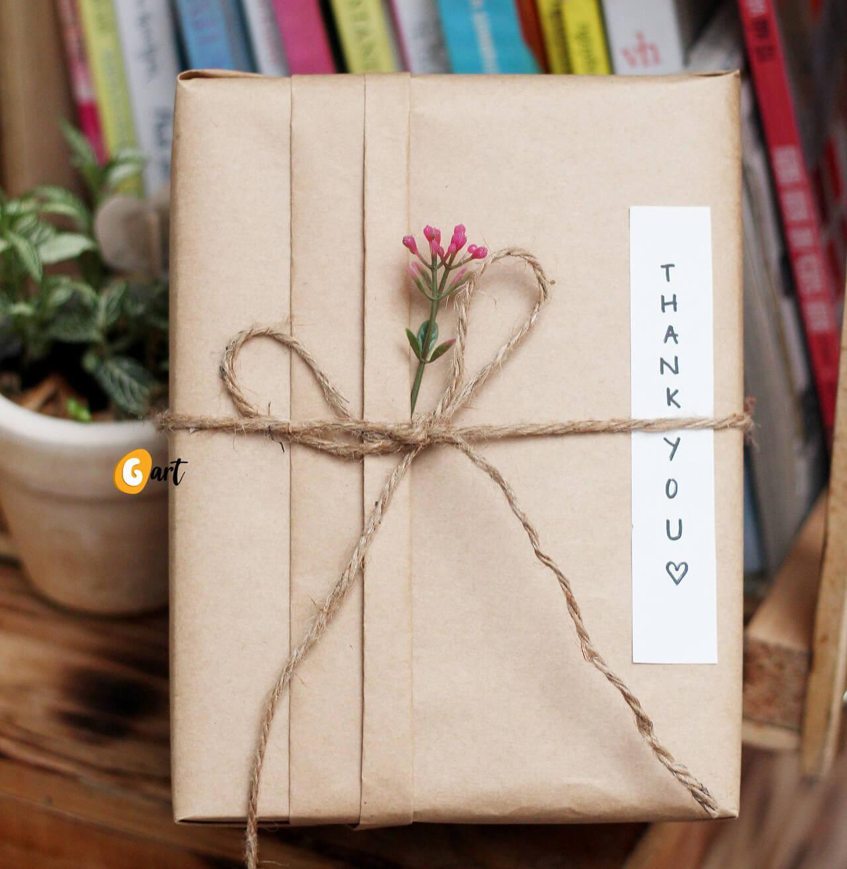 Quà tặng valentines