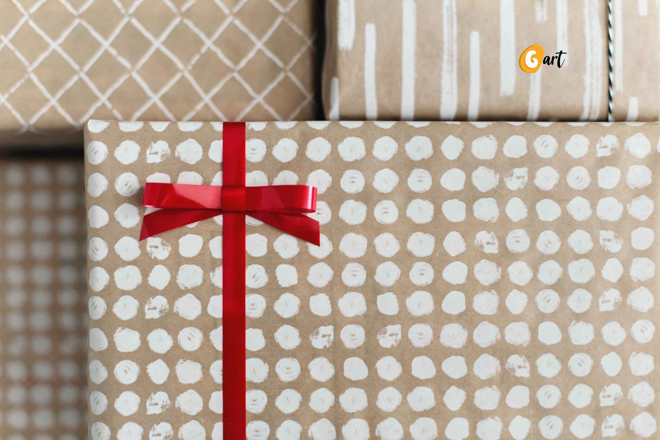 quà tặng sinh nhật